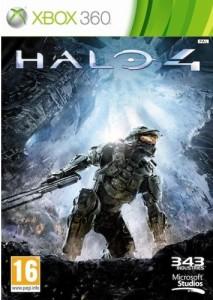 img241078 02082012145146 0 e1353328267208 213x300 Cui îi dau un joc Halo 4 pentru Xbox?