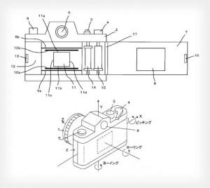 nikonfilmback 300x268 Cea mai așteptată invenție din lumea foto