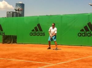 2013 08 03 13.39.13 300x224 Cupa bloggerilor la tenis #jucamtenis