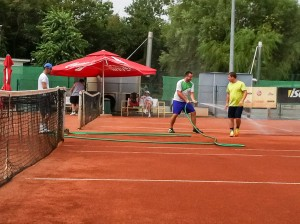 2013 08 04 12.12.23 300x224 Cupa bloggerilor la tenis #jucamtenis